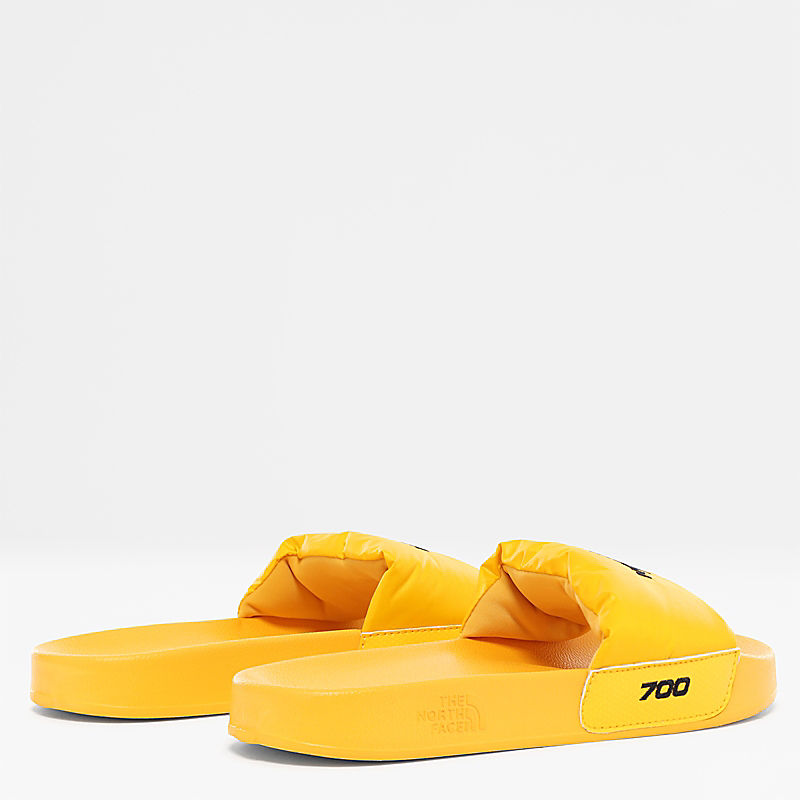 Men's Nuptse Slides-