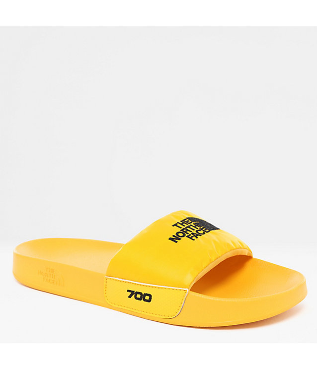 Men's Nuptse Slides | The North Face