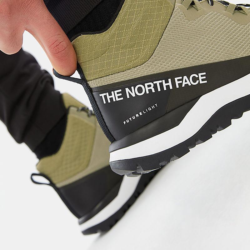 Men's Activist FUTURELIGHT™ Mid Boots-