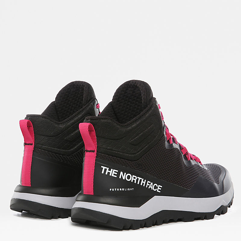 Women's Activist  FUTURELIGHT™ Mid Boots-