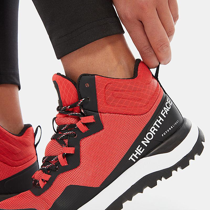 Women's Activist  FUTURELIGHT™ Mid Boots-
