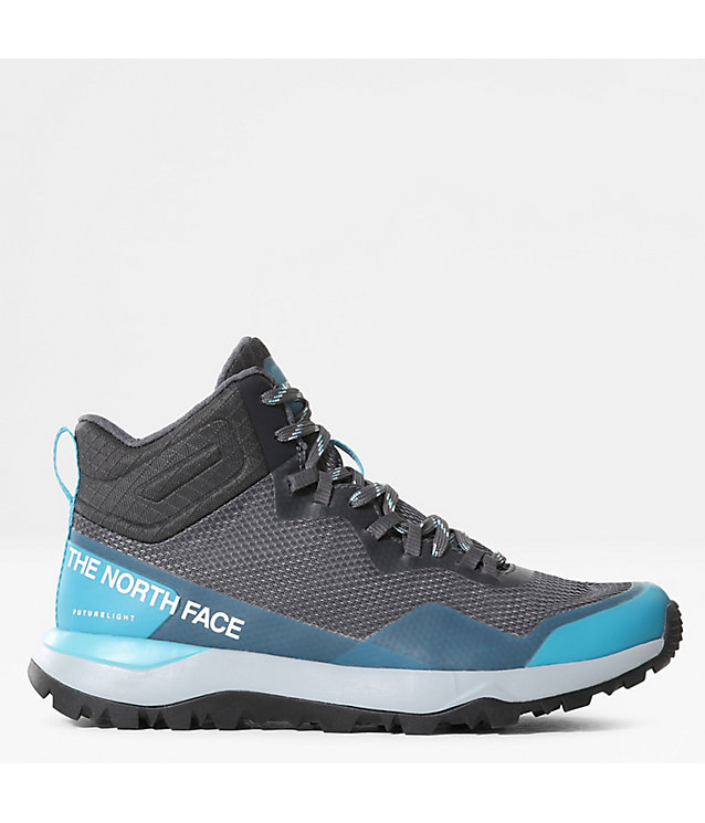 Scarponi Donna Activist FUTURELIGHT™ Mid | The North Face