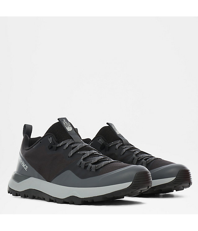 MEN'S ACTIVIST LITE SHOES | The North Face
