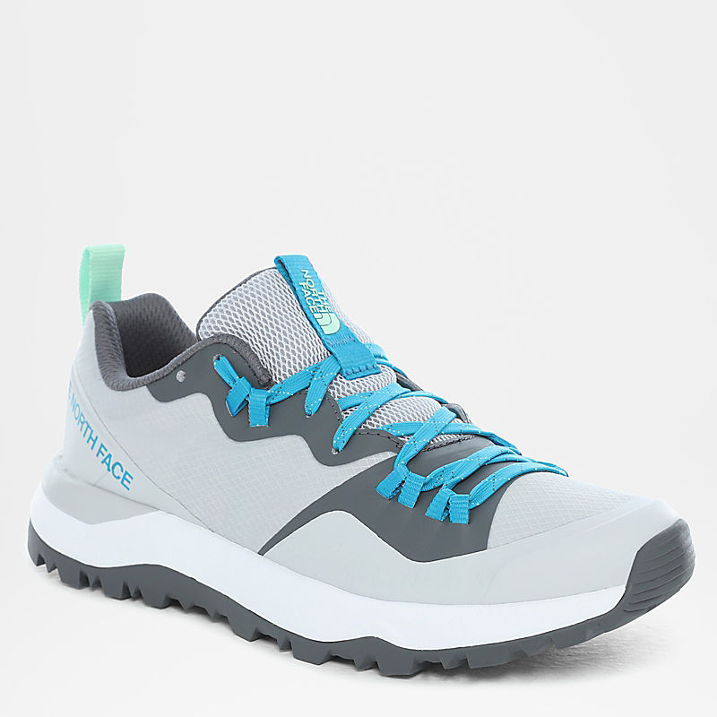 Women's Activist Lite Shoes-