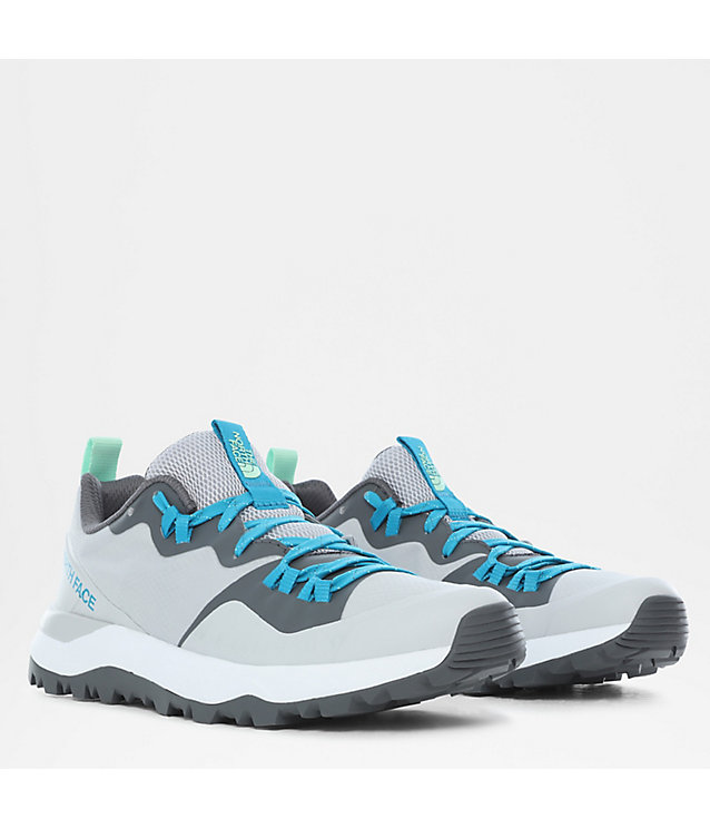 Zapatillas Activist Lite Para Mujer | The North Face