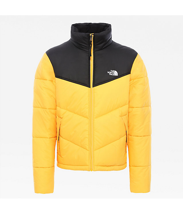 Veste Saikuru Pour Homme | The North Face