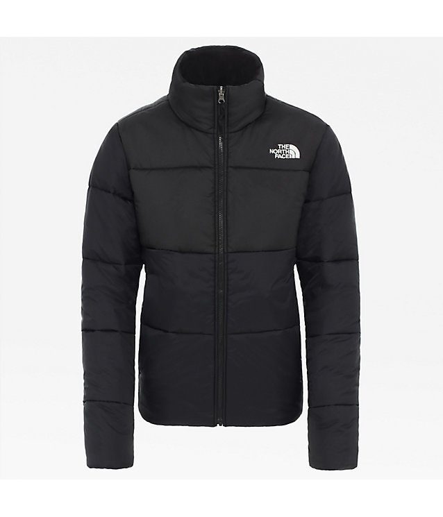 Veste Saikuru pour femme | The North Face