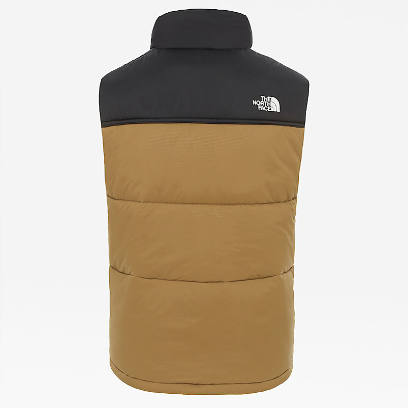 Men's Saikuru Gilet-