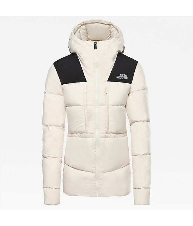 Women's Urban Down Jacket | The North Face