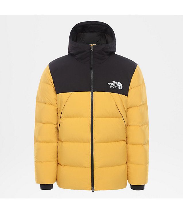 Men's Urban Down Jacket | The North Face