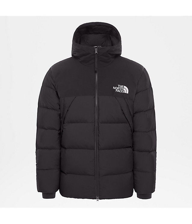 Piumino uomo Urban Down | The North Face