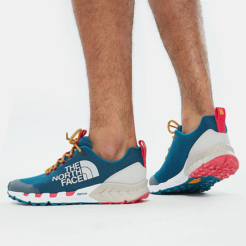 Men's Spreva Pop Shoes-