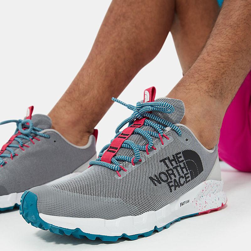 Zapatillas Spreva Pop para hombre-