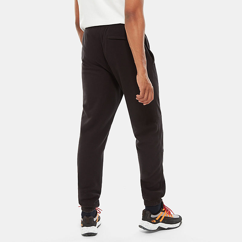 Men's Tka Glacier Trousers-