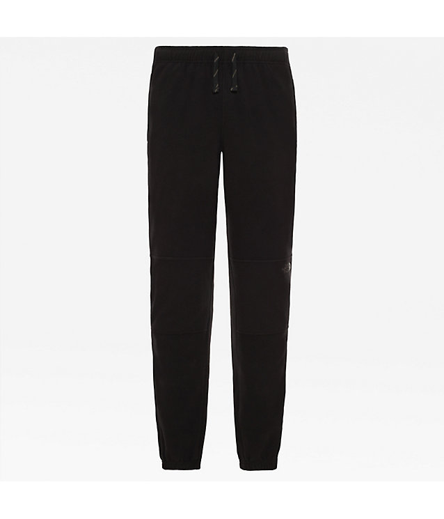 Men's Tka Glacier Trousers | The North Face