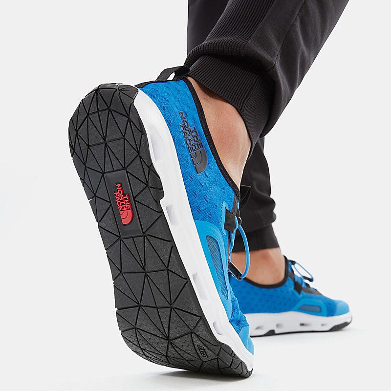 Men's Skagit Water Shoes-