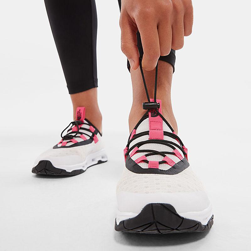 Women's Skagit Water Shoes-