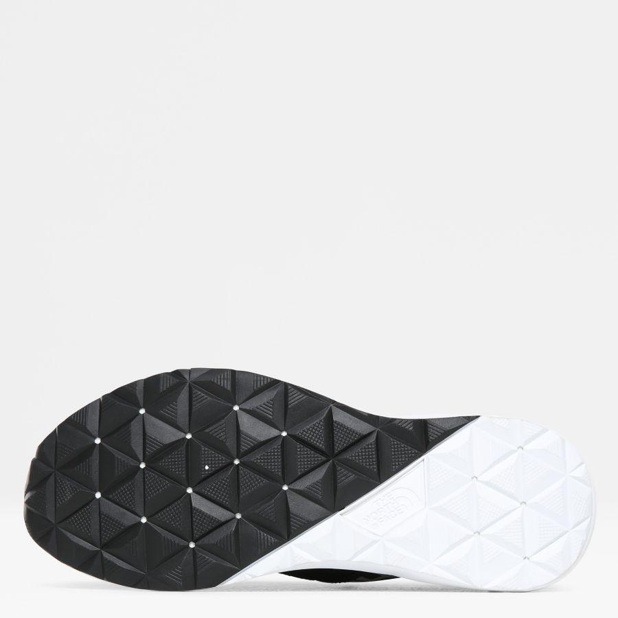 Chaussures Surge Pelham Lunar pour homme-