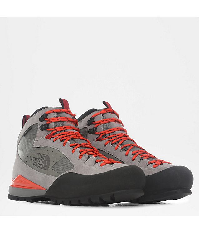 Verto S3K III FUTURELIGHT™-boots voor heren | The North Face