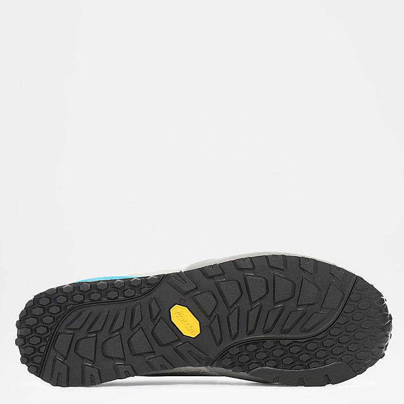 Women's Verto Plasma IIi Shoes-