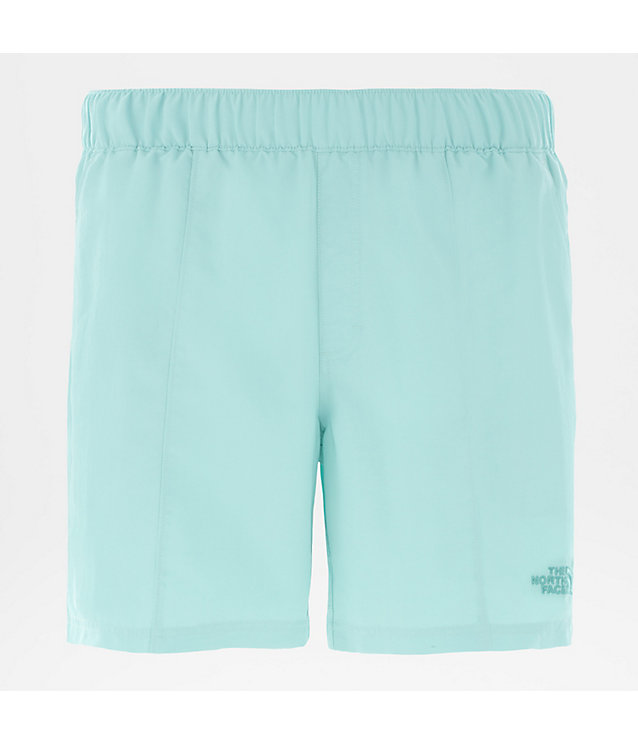 Men's Class V Pull-On Water Shorts | The North Face