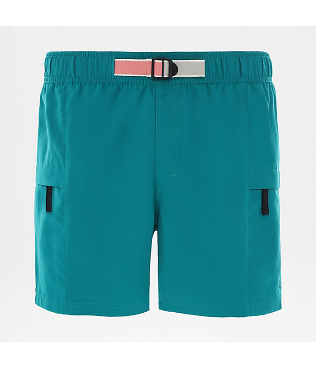Short De Bain Class V Pour Homme | The North Face