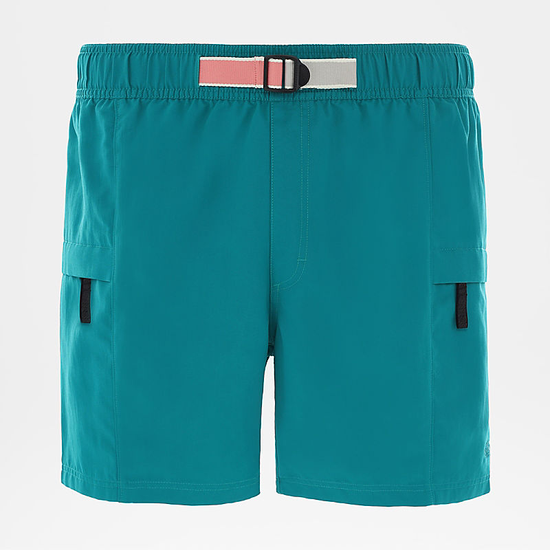 Men's Class V Water Shorts-