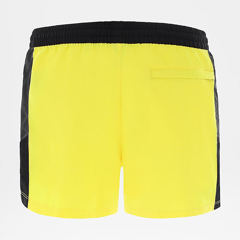 Men's Extreme Shorts-