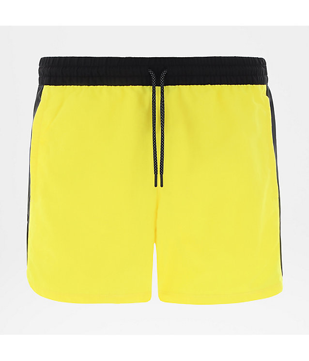 Herren Extreme Shorts | The North Face