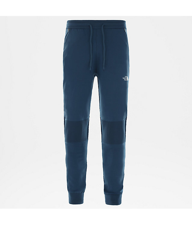 Pantalon De Jogging E-Knit Active Trail Pour Homme | The North Face