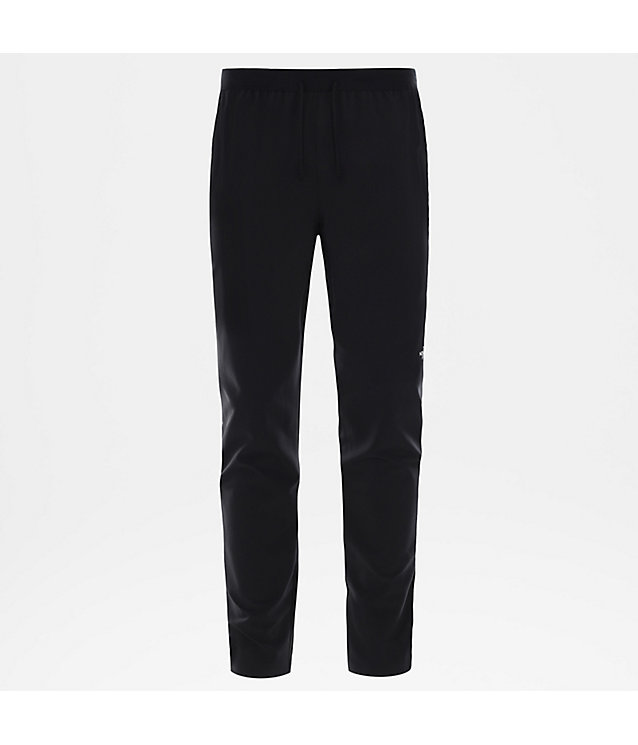 Men's Active Trail Joggers | The North Face