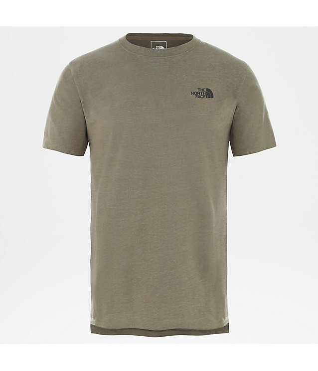 Men's North Dome Active T-Shirt | The North Face