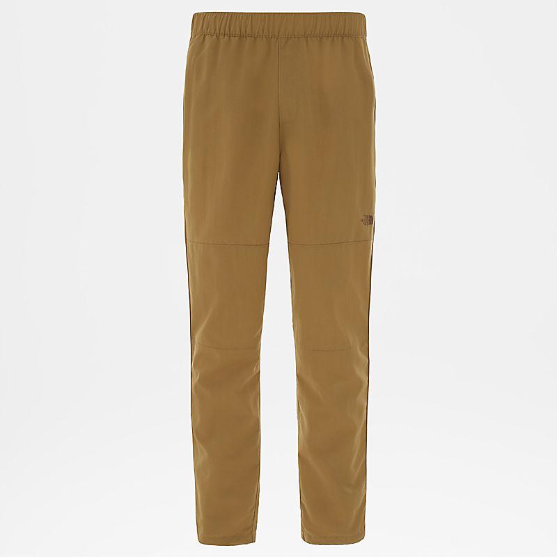 Men's Class V Packable Trousers-