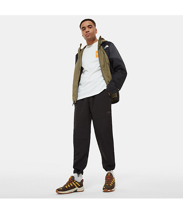 Men's Class V Pant | The North Face