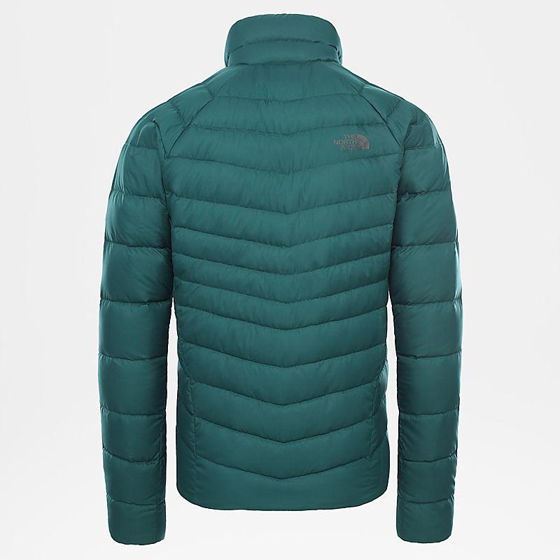 Men's New Ashton Jacket-