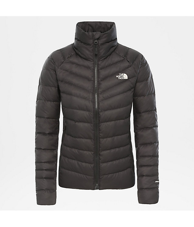 Women's Ashton Jacket | The North Face