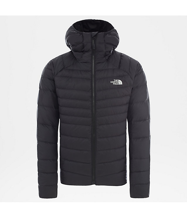 Men's New Hometown Down Hoodie | The North Face