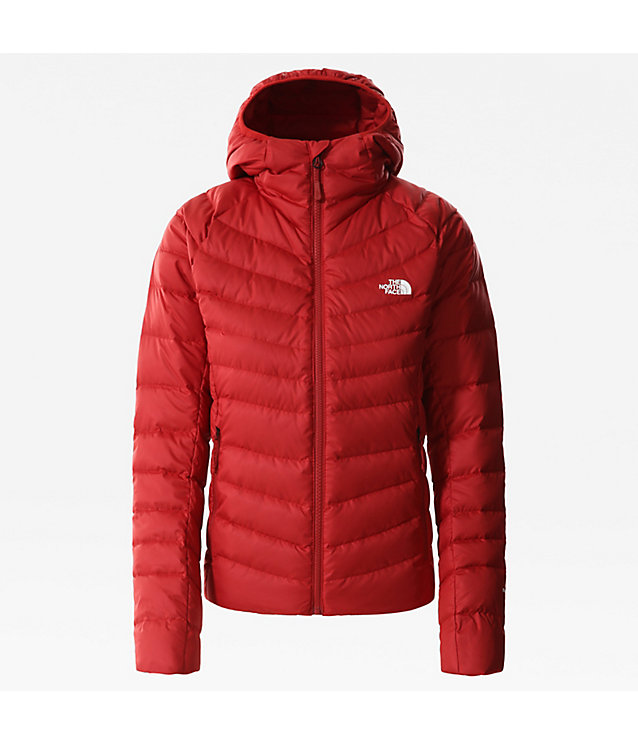 Women's New Hometown Full-Zip Hoodie | The North Face