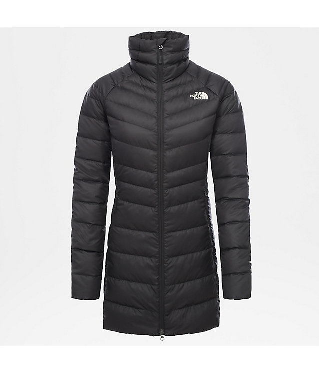 Women's New Ashton Parka | The North Face