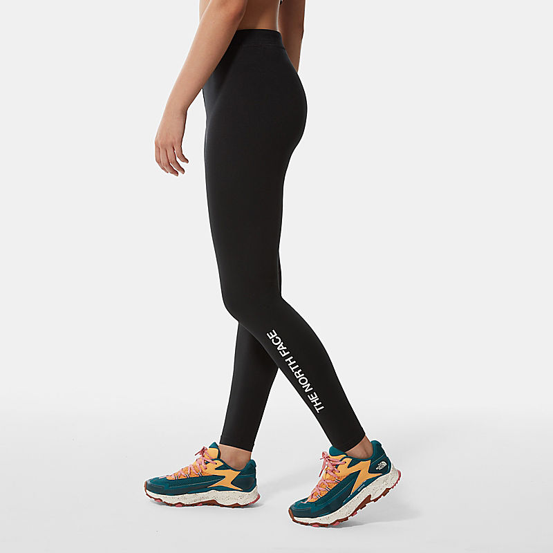 Women's Zumu Leggings-