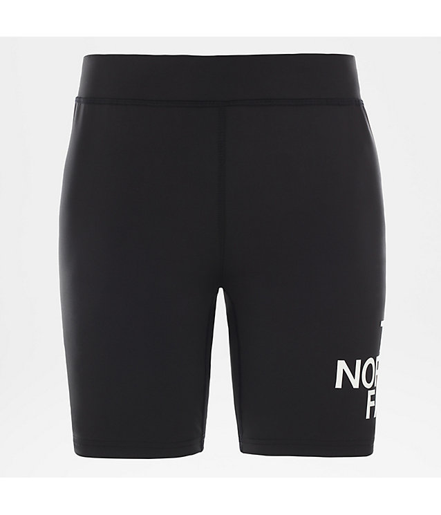 Kabe-Shorts Voor Dames | The North Face