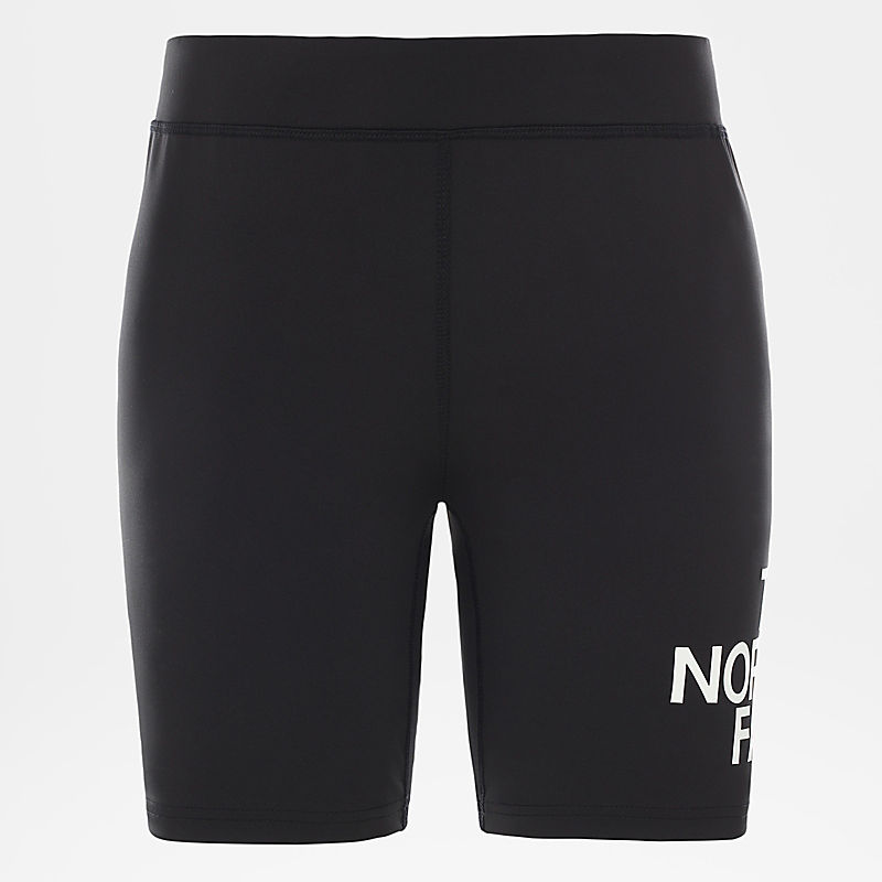 Women's Kabe Shorts-