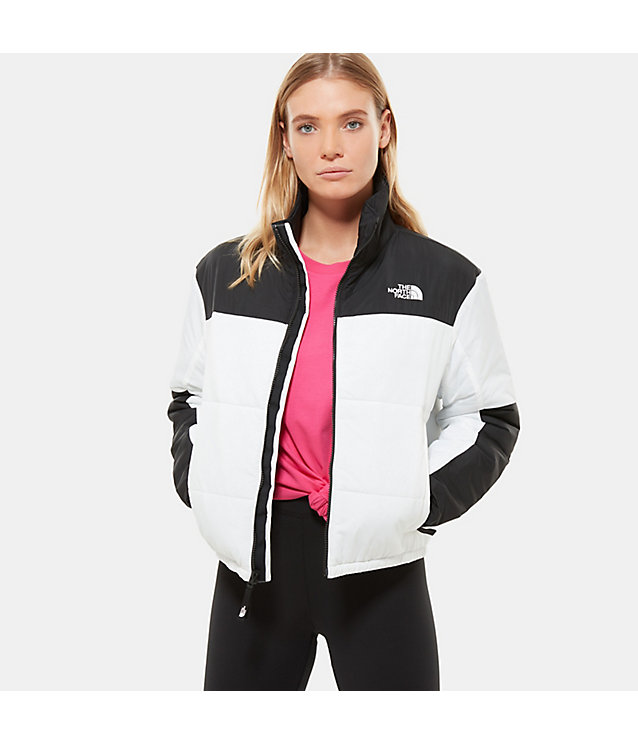 Women's Gosei Puffer Jacket | The North Face
