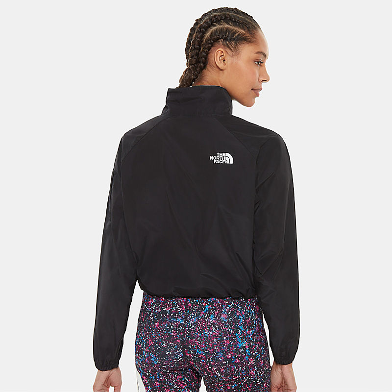 Women's Stone Maven Jacket-
