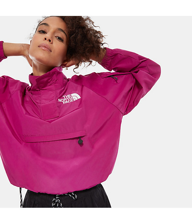 Stone Maven-Jas Voor Dames | The North Face