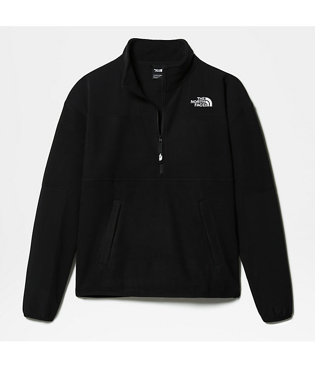 WHAT THE FLEECE DAMES | The North Face