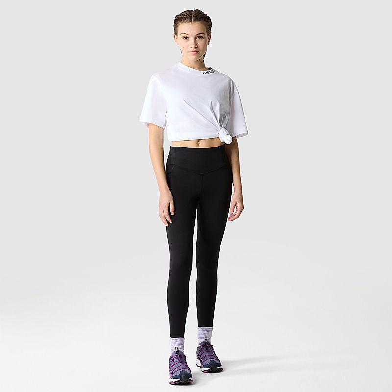 Women's Zumu T-Shirt-