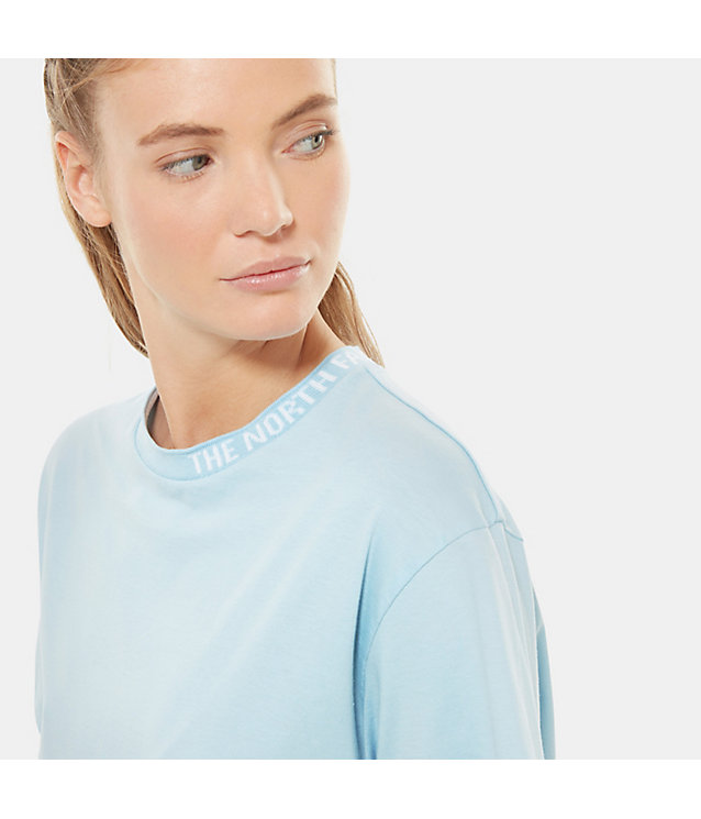 T-shirt Zumu pour femme | The North Face