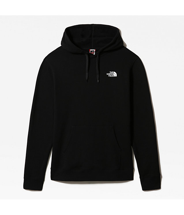 Men's Graphic Flow Hoodie | The North Face