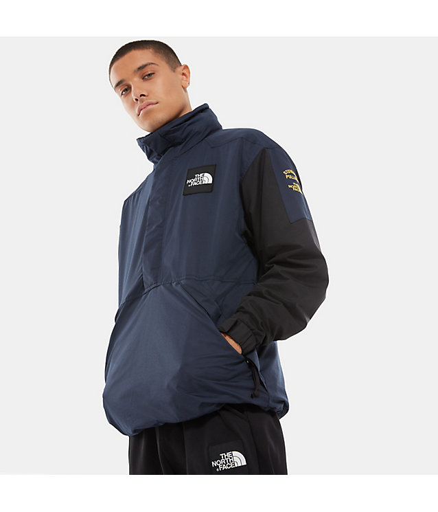 Anorak Headpoint Pour Homme | The North Face